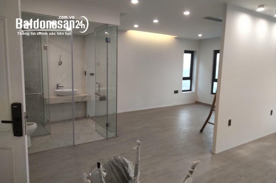 Văn Phòng 60m2 sàn mặt phố Xã Đàn. Giá chỉ 10TR, có thang máy