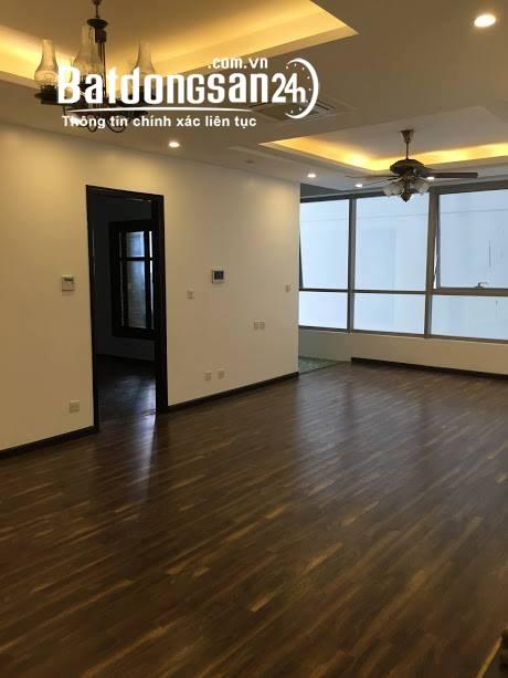 Mua căn hộ chung cư Mon City, Đường Hàm Nghi, Quận Nam Từ Liêm