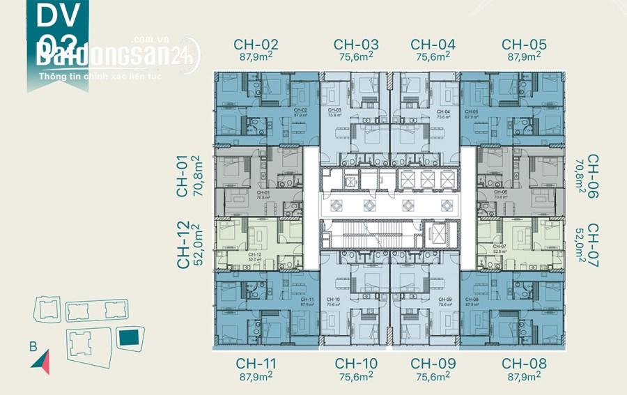 Nhận nhà ở Ngay chung cư Rose Town chỉ từ 355tr LH 0986888474