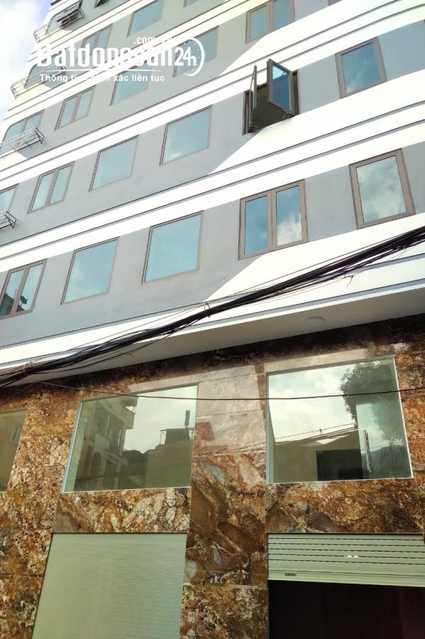 Cho thuê văn phòng Đường Vũ Ngọc Phan, Phường Láng Hạ, Quận Đống Đa