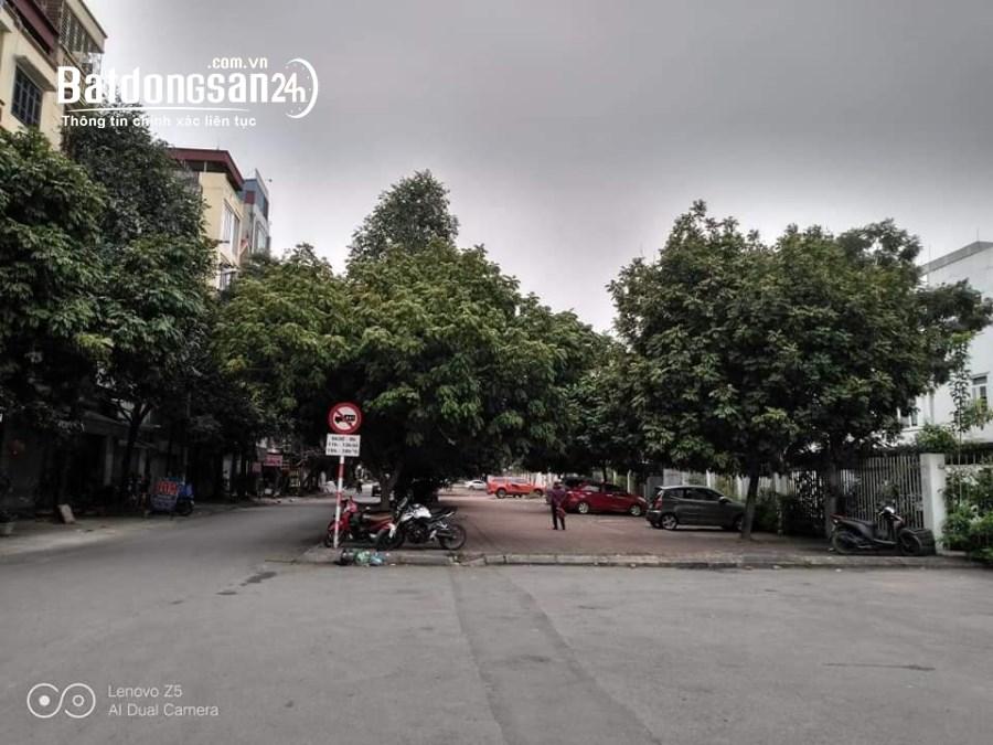SIÊU KHỦNG, CỦA HIẾM - TÒA NHÀ VĂN PHÒNG - DT 270M2.