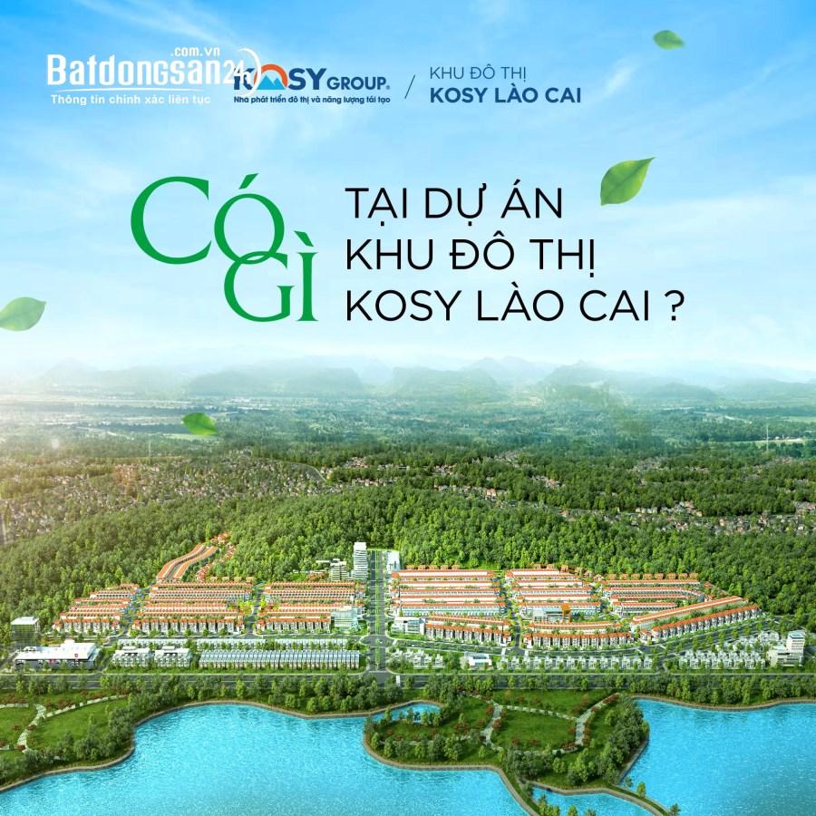 Bán đất nền phân lô Đường Trần Hưng Đạo , Phường Bình Minh, TP - Lào Cai