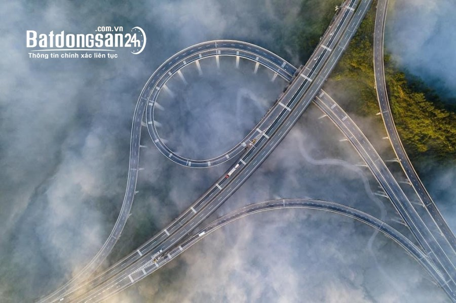 Sapa gaden hills tuyệt tác trong sương mà chỉ từ 30tr/m2