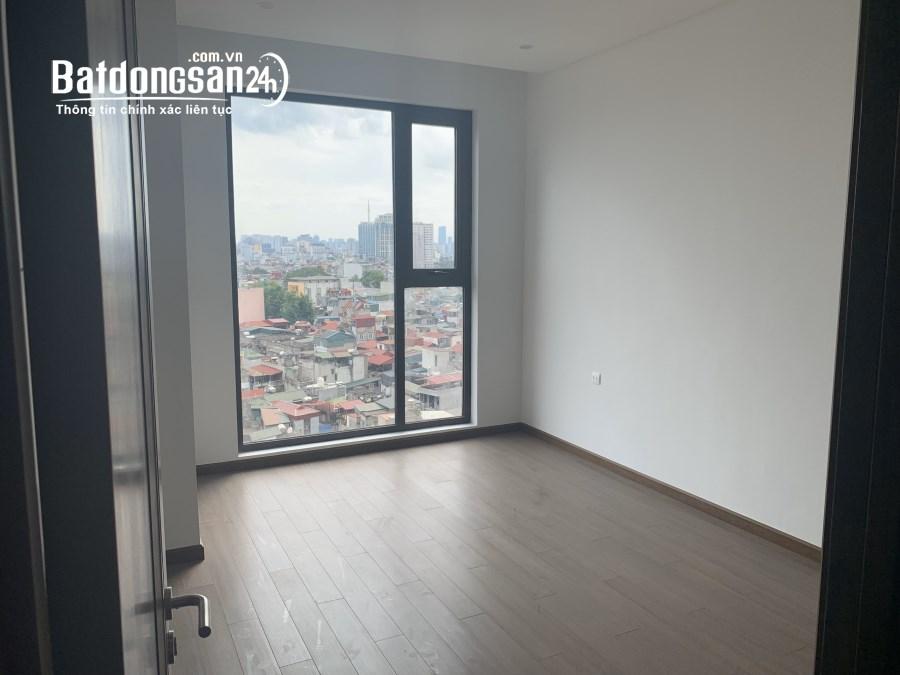 Bán gấp căn 3 phòng ngủ, 110m2, Ancora Lương Yên, giá 6 tỷ bao phí.