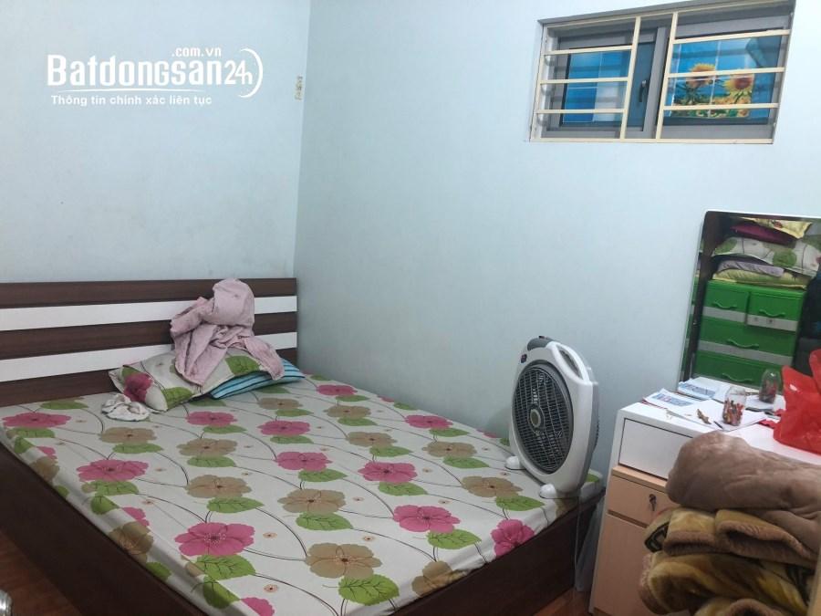 Chính chủ cần bán căn hộ HH3B Linh Đàm-45m2-1N-chỉ 850 triệu