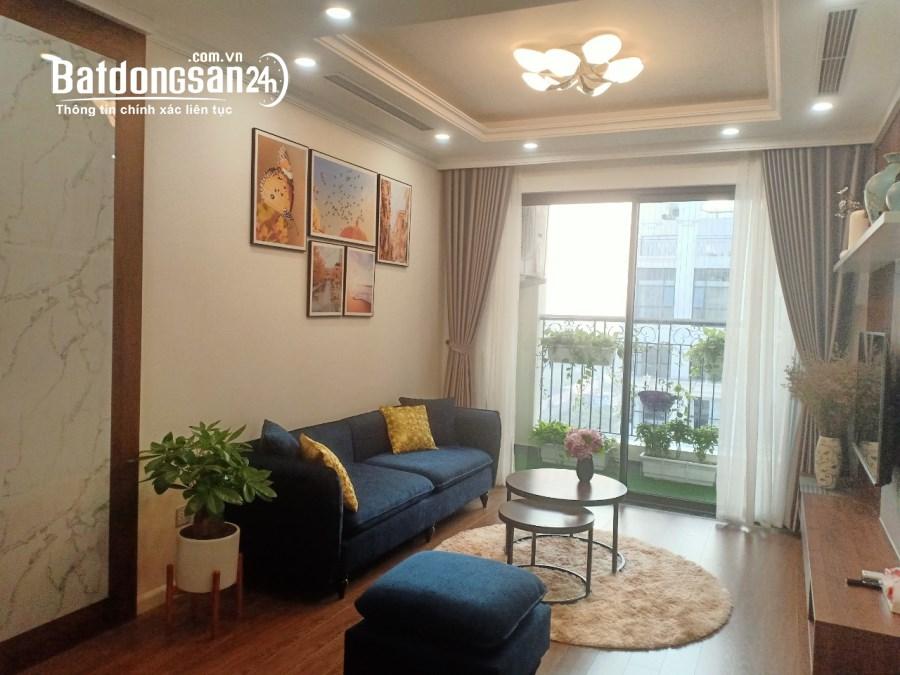 Cho thuê căn hộ chung cư Sunshine Riverside, Đường Võ Chí Công, Quận Tây Hồ