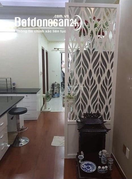 Chính chủ cần bán căn hộ CT12 kim văn kim lũ-45m2-giá cực rẻ chỉ 880tr