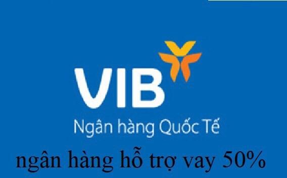 Ngân hàng quốc tế VIB ( hổ trợ ) thanh lý 19 nền đất và 8 nền góc tên lửa