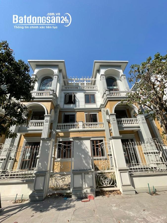 Bán biệt thự, villas Mon Bay Hạ Long, Đường Hải Long, TP - Hạ Long