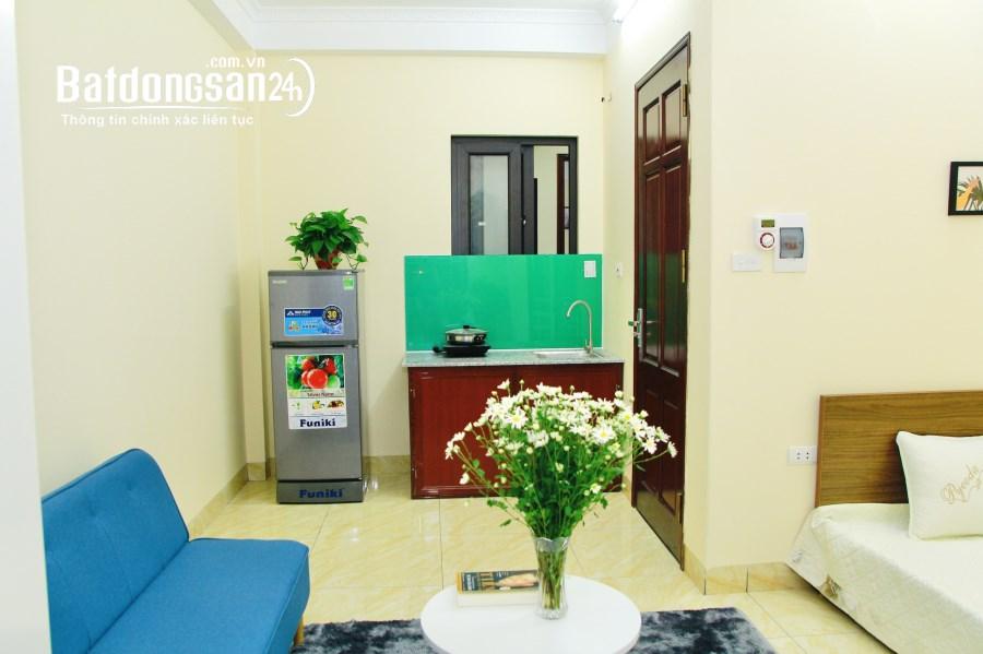 Cho thuê phòng nghỉ, khách sạn  Đường Nguyễn Hoàng
