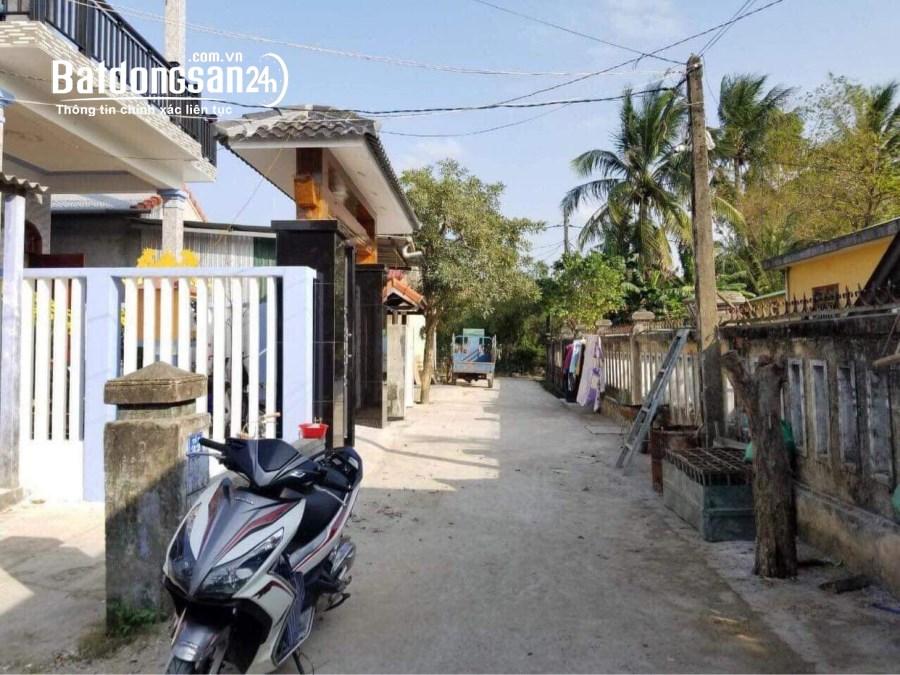 Bán nhà Xã Phú Thượng, Huyện Phú Vang
