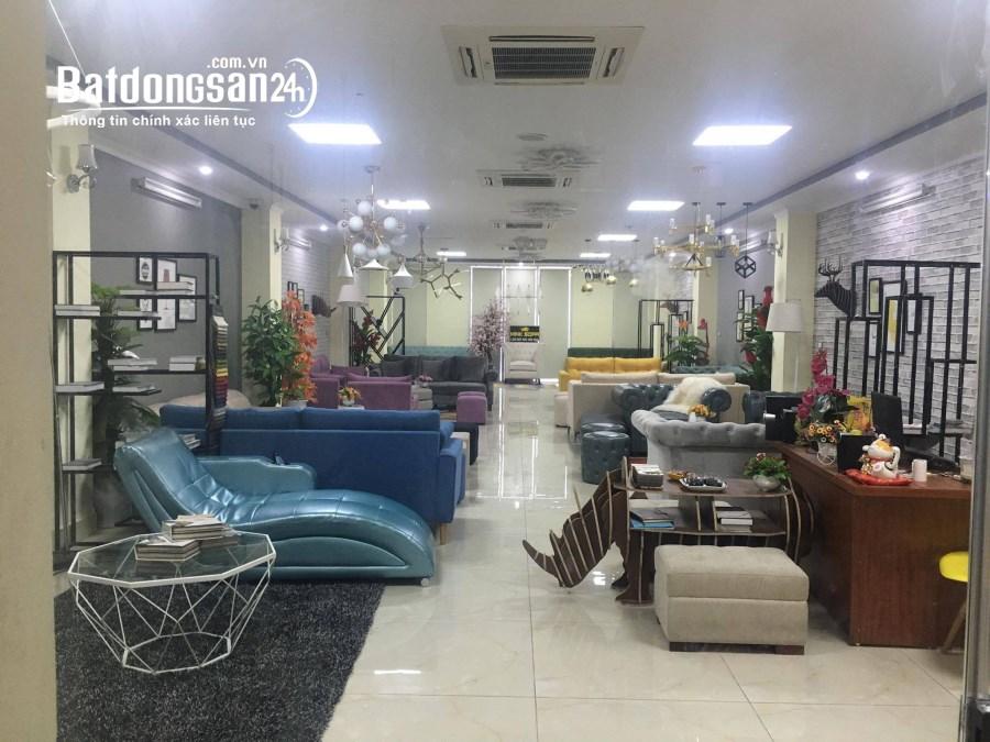 Chính chủ cho thuê Văn phòng 150m2 tại Nguyễn Xiển - Giá thuê chỉ 22 triệu/tháng