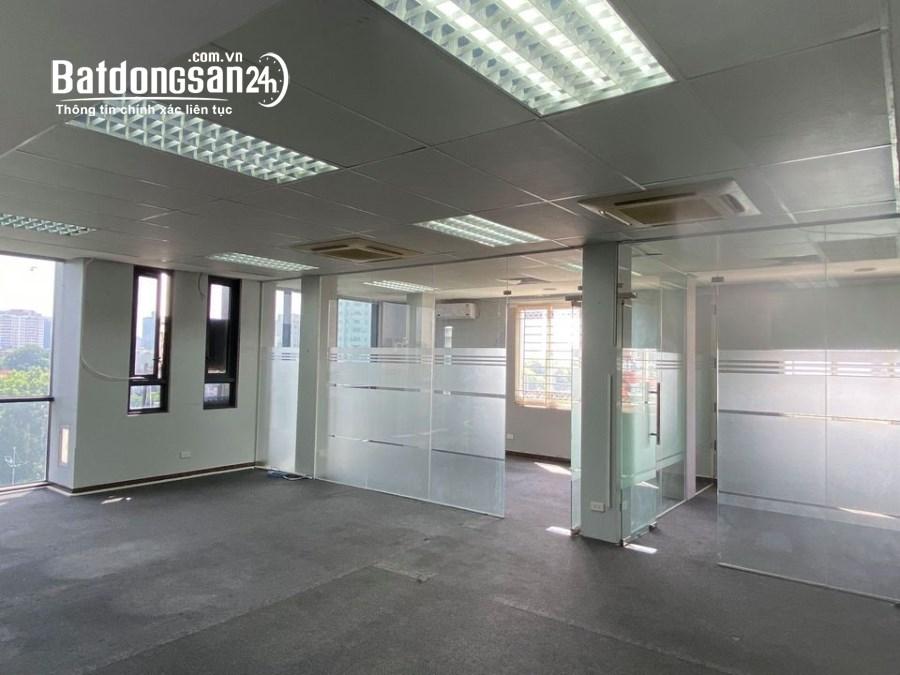 Tôi chính chủ cho thuê sàn văn phòng 70m 100m 200m Nguyễn Hoàng, Mỹ Đình