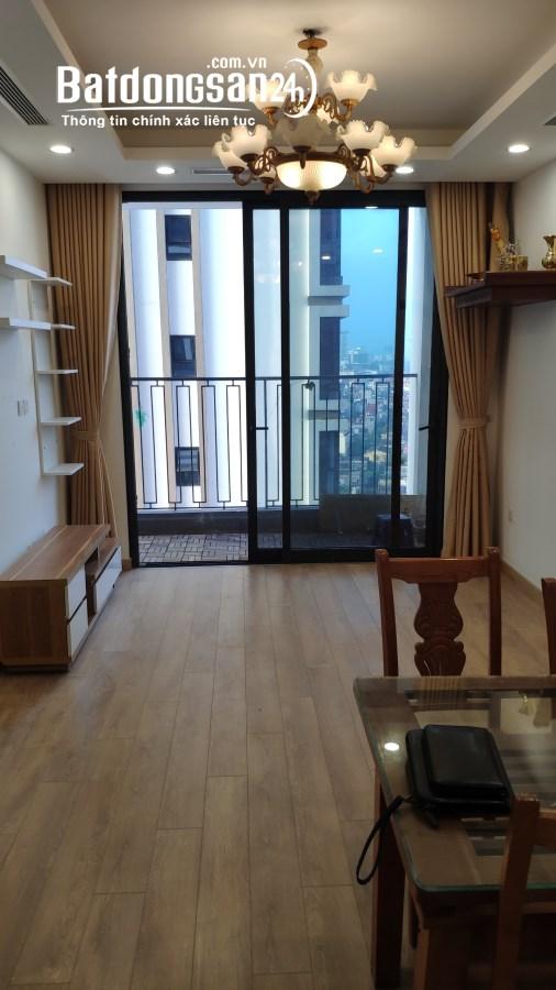Bán căn hộ 2PN chung cư Hinode City 201 Minh Khai giá rẻ nhất thị trường