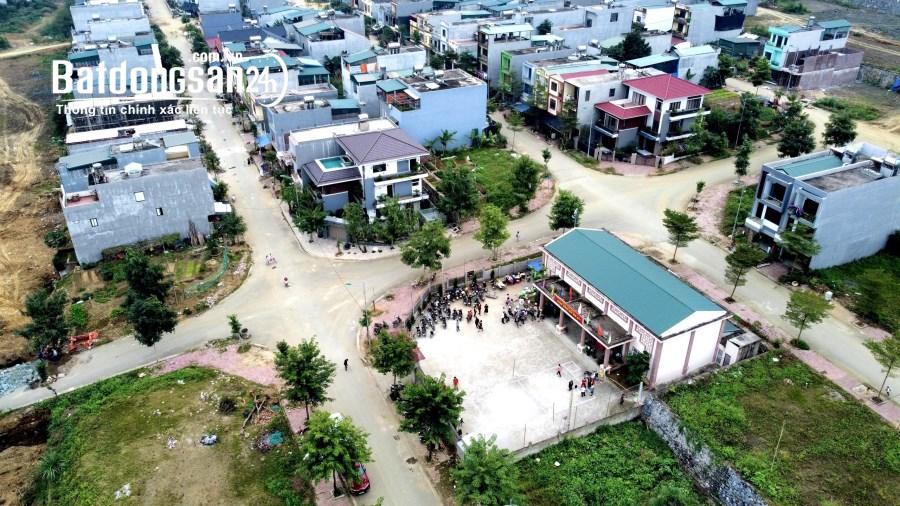 Bán căn hộ chung cư Kosy Mountain View, Đường Trần Hưng Đạo , TP - Lào Cai