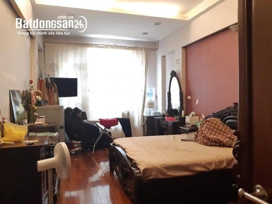 Bán nhà Đường Võ Chí Công, Phường Nghĩa Tân, Quận Cầu Giấy-Anh Hải: 0906253486
