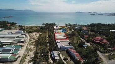 Bán Bất động sản khác Đường Lê Hồng Phong, Phường Ninh Thủy, Thị xã Ninh Hoà