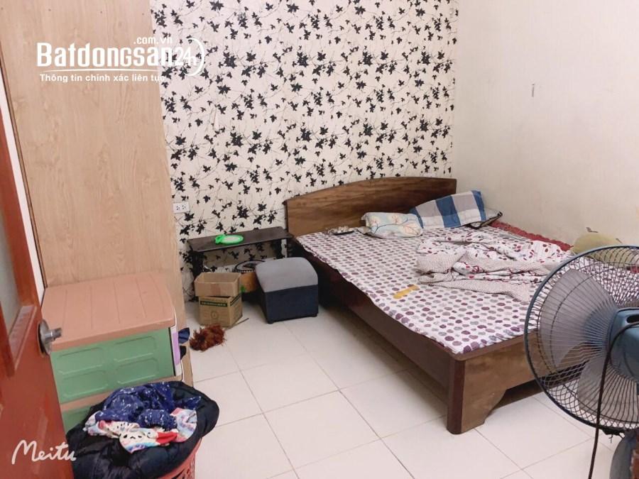Bán căn hộ chung cư Khu đô thị Đặng Xá 1, Đường 5, Huyện Gia Lâm