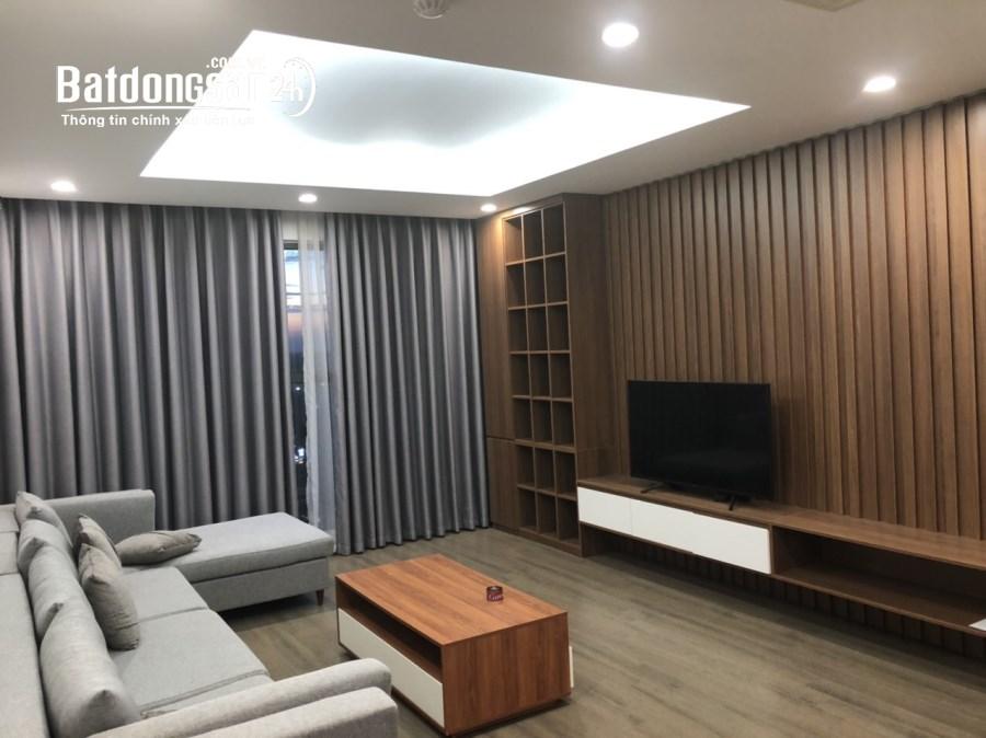 Cho thuê căn hộ chung cư Seasons Avenue 2 - 3 Ngủ Full LH: 0977656484