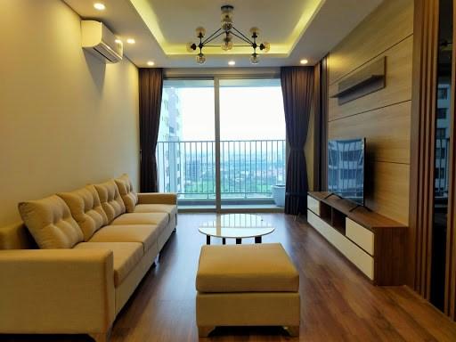 Chung cư An Bình City- bán căn 1911 tòa A3- 3PN- ban công ĐN- 3 tỷ 2 ( full đồ)