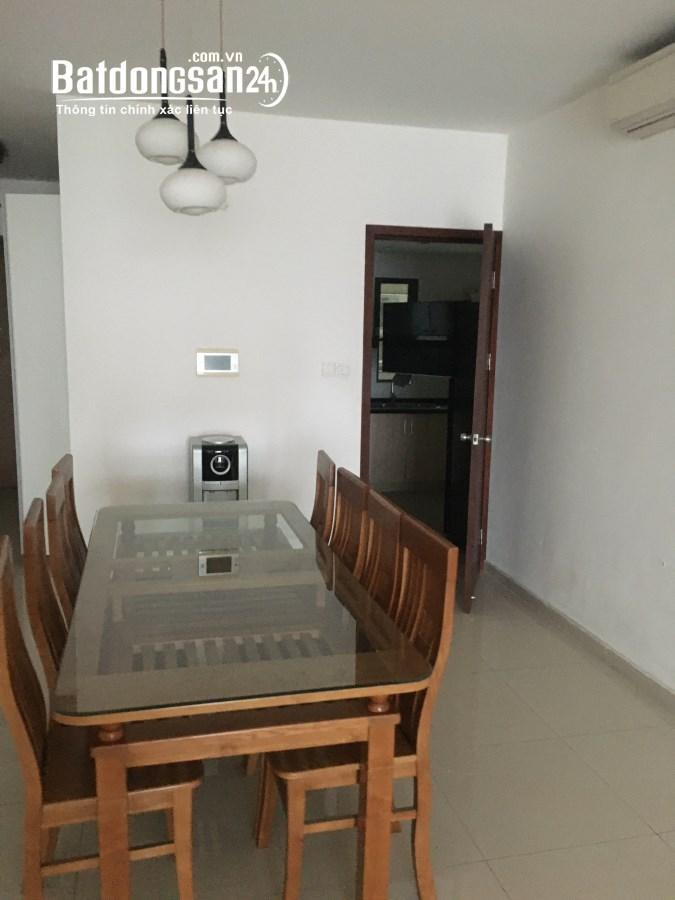 Chính chủ bán căn hộ chung cư mulberrylane, 3PN, toà C, dt 146m2, nhận nhà luôn