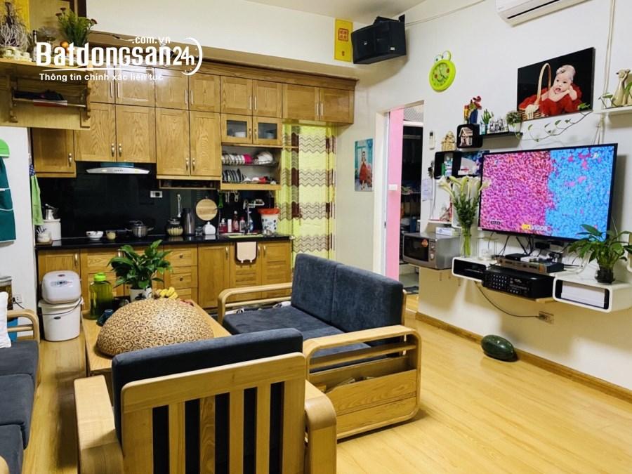 Chính chủ cho thuê gấp căn hộ 2pn full nội thất chung cư 7A Lê Đức Thọ gái 7tr