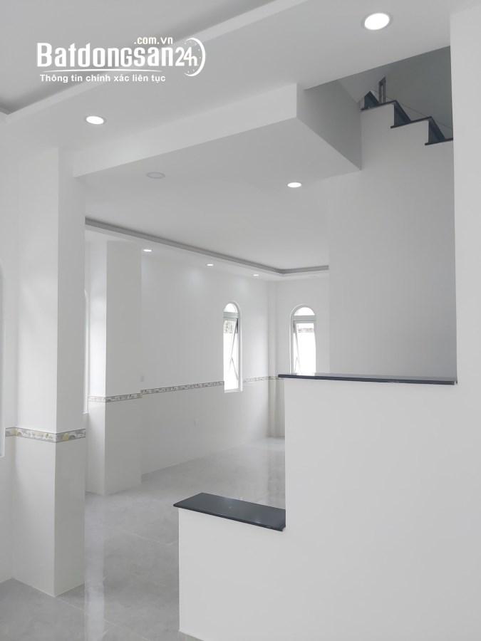 khách hàng may mắn sở hữu được biệt thự smart villa tại siêu đô thị NHÀ XINH
