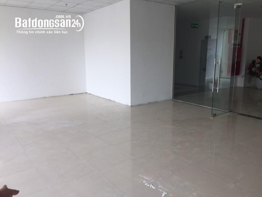 Bán căn hộ chung cư Đường Tam Trinh, Phường Yên Sở, Quận Hoàng Mai
