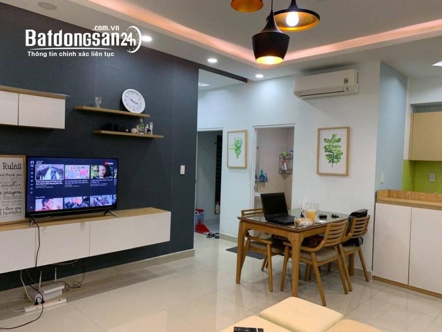 Bán biệt thự, villas Đường Xuân Thủy, Phường Thảo Điền, Quận 2