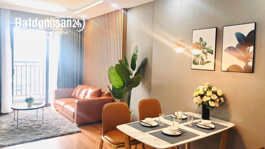 Bán căn hộ chung cư Green Pearl Bắc Ninh, Đường Lê Thái Tổ, TP Bắc Ninh