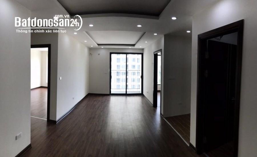Sang nhượng căn hộ 3 phòng ngủ, 2 vệ sinh giá cắt lỗ 2 tỷ 9 tại An Bình city.