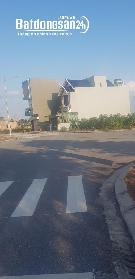 Vĩnh Trụ, Kđt Hà Phương, lõi tỉnh Hà Nam, đất giá rẻ sinh lời