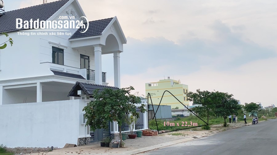 Biệt Thự 2,5 tấm đường số 2 khu Tân Tạo Bình Tân Giá 8,6t tỷ ( Bao Sổ )