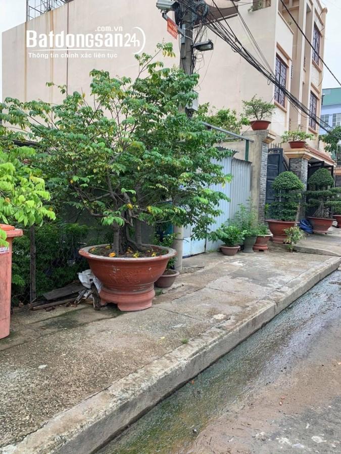 Bán đất Đường Xa Lộ Hà Nội, Phường Tân Phú, Quận 9