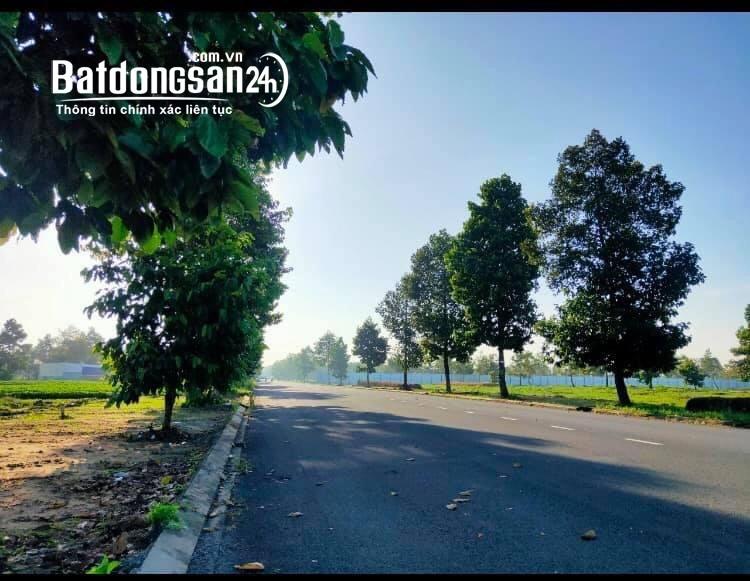 Bán đất Stella Mega City, Đường Lê Hồng Phong, Quận Bình Thủy