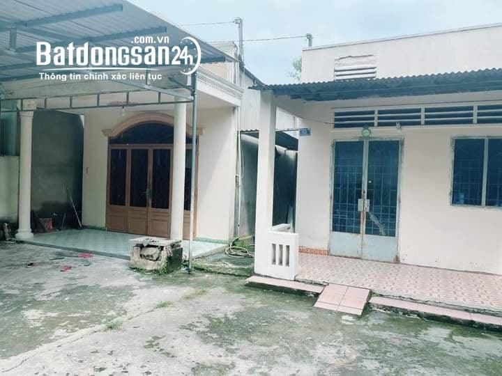 Bán nhà Đường 1, Phường Phước Tân, TP Biên Hòa..