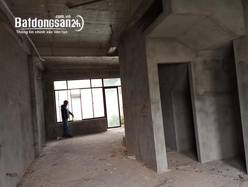 Bán Vài Căn Gía Tốt Nhất Thị Trường, Vsip Quảng Ngãi