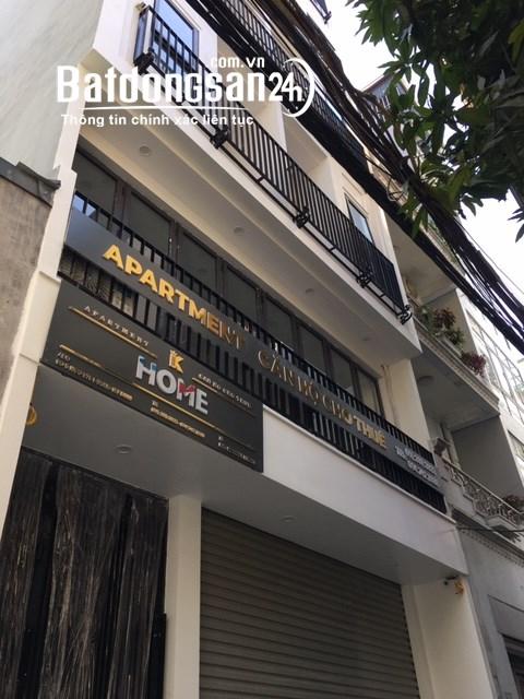 Cho thuê VP phố Mỹ Đình, giá từ 4,6 triệu/tháng. Khuyến mại 1 tháng cho khách.