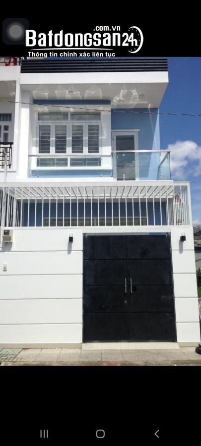 Bán gấp trước tết căn nhà Đường số 8,Linh Xuân,Thủ Đức,LH 0909428959.