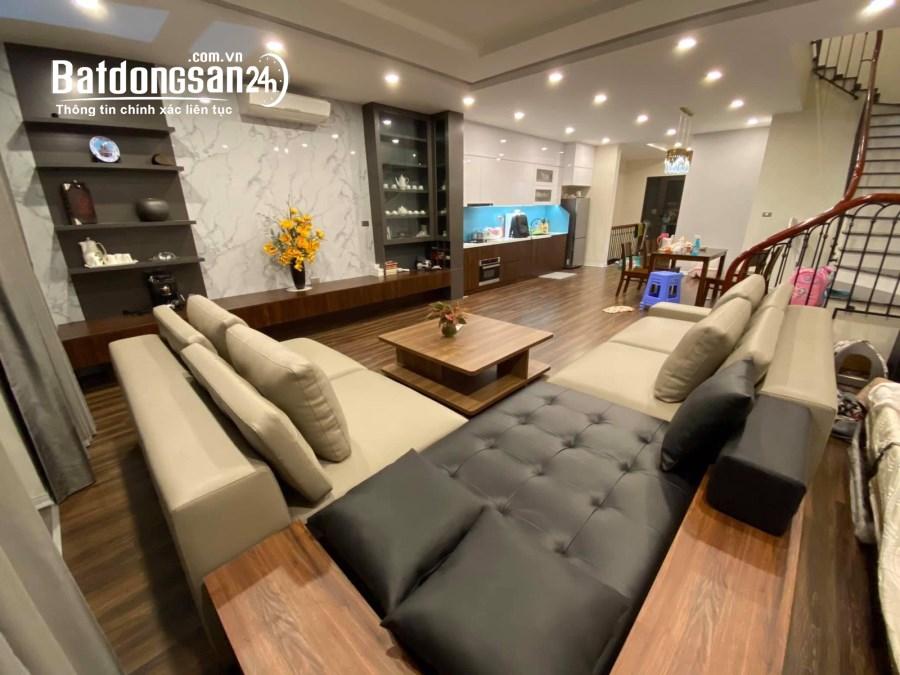 Cho thuê shophouse VSIP 3 tầng full nội thất giá rẻ, lh 0973321776