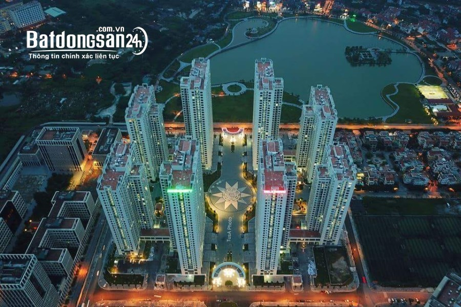 Bán gấp căn tại An Bình city- tòa A8- 83m2- giá 3 tỷ 1 ( bao sang tên sổ).