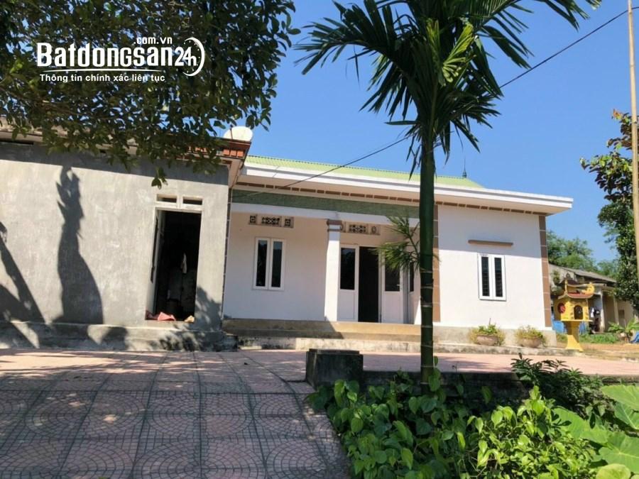 Bán nhà Đường Quốc lộ 6, Xã Lâm Sơn, Huyện Lương Sơn