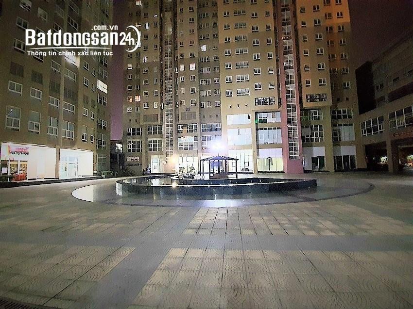 Bán căn hộ chung cư Đường Khuất Duy Tiến, Phường Trung Hòa, Quận Cầu Giấy