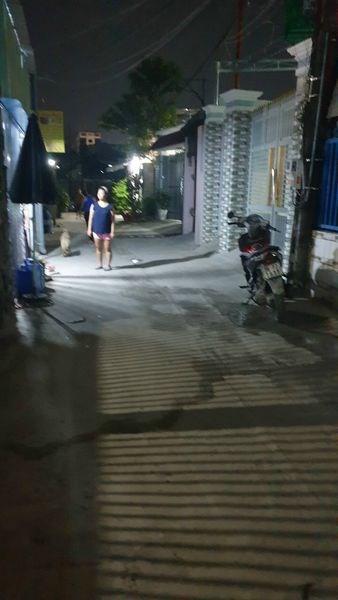 Bán nhà Đường Đồng Khởi, Phường Tân Mai, TP Biên Hòa