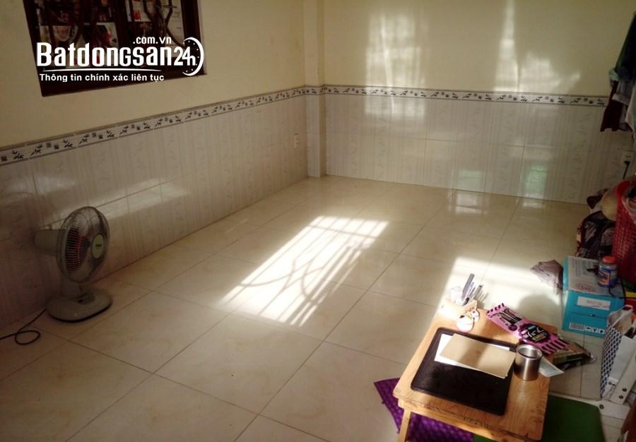 1 trọ nữ ở ghép Phú Nhuận (2 người) – 2,1 triệu/1 phòng - khoảng 1.150k/NGƯỜI
