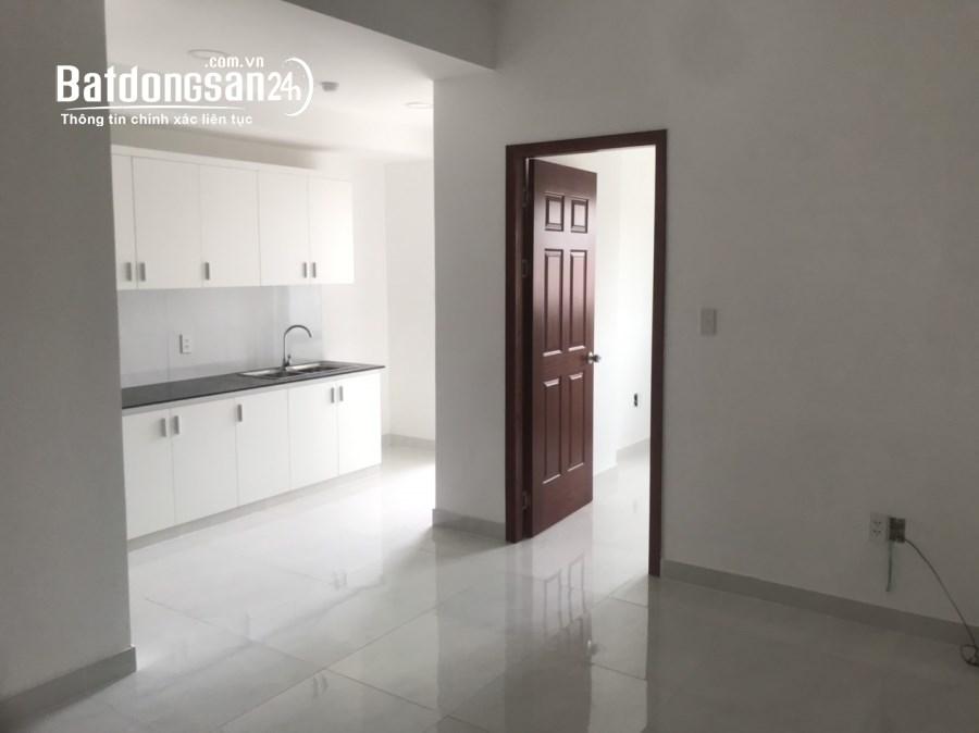 Cho thuê căn hộ chung cư 1PN, 2PN ngay cổng khu CN Amata