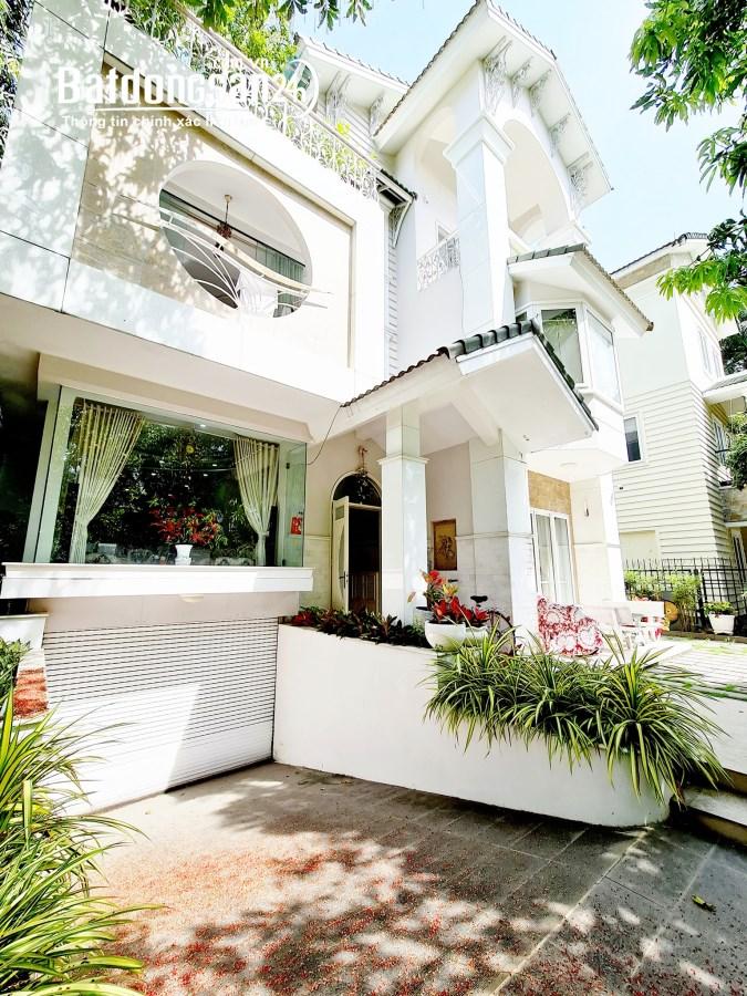 Bán biệt thự, villas Đường 10, Xã Bình Hưng, Huyện Bình Chánh