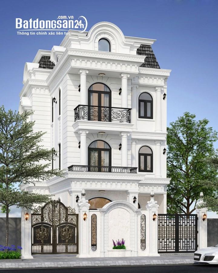 Bán biệt thự villa víp tại ĐTM Mỹ Đình , đường Lê Đức Thọ, Hàm Nghi