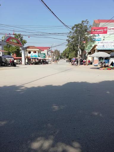 Bán nhà Xã Hoàng Đồng, TP - Lạng Sơn