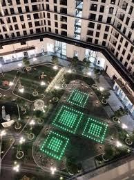 BÁN_BÁN: Căn hộ dự án the emerald ,Đình Thôn, Mỹ Đình, Nam Từ Liêm, Hà Nội